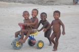 Bocachica Bike Boys