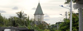 cropped-bocachica-steeple.jpg