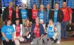 mn med team 2011