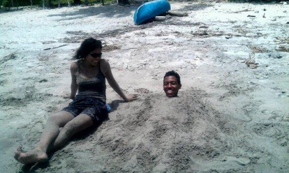 m y s playa