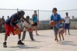 Taller Basketball 1