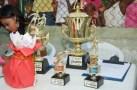 Torneo 1f