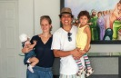Clinica Elisabeth y Roberto cropped