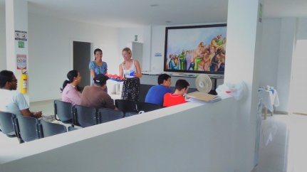 blog clinic dadis 2