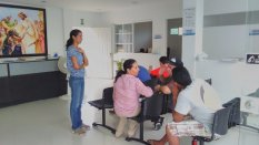 blog clinic dadis 3
