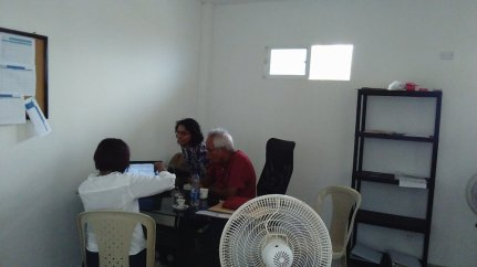 blog clinic dadis 5