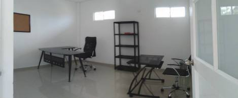 blog clinic office