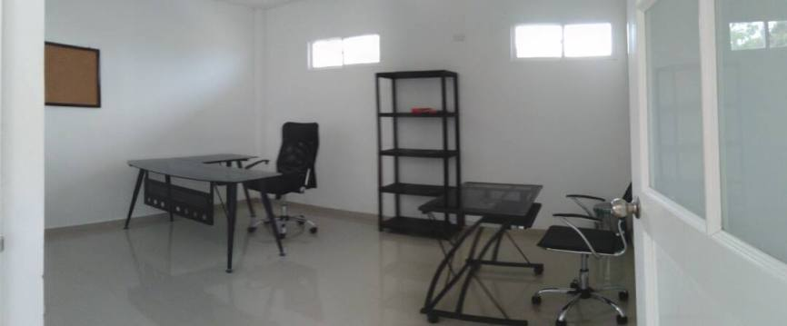 blog clinic office