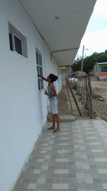 blog clinic washing windows