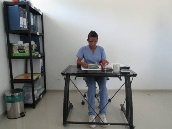 Clinica Office 3