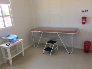 Clinica Priority Care 3